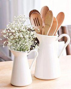 73 Best Farmhouse Kitchen Sink Decor Ideas