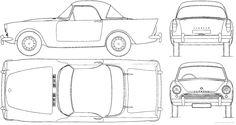 https://www.the-blueprints.com/blueprints-depot/cars/sunbeam-cars/sunbeam-alpine-mkii-1961.png