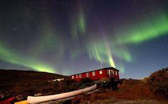 Google Image Result for http://i.telegraph.co.uk/multimedia/archive/00796/northern-lights-460_796539c.jpg