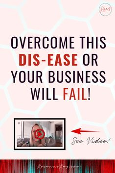 There are reasons why businesses fail. Check out this post and learn how to overcome it. Business Entrepreneur, Business Tips, Online Business, Virtual Assistant, Entrepreneurship, Social Media Marketing, Fails, Told You So, This Or That Questions