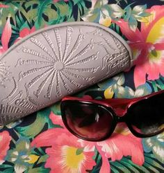 de3878c60 52 melhores imagens de Óculos chilli | Modetrends, Fotoshooting e ...