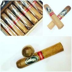 Nuovo Davidoff Yamasa #davidoff #davidoffcigars #yamasa #cigarsociety #cigars #tabaccheriatoto13 #luxurylife #cigaraficionado #cigarporn #cigarpress #