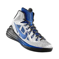 Duke Blue Devils Womens Shoes