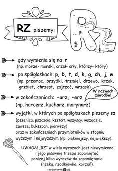 Wtorek 24.03.2020 by moniagorzna on Genial.ly