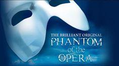 phantom-of-the-opera.jpg (750×422)