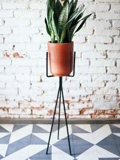 Vasos e Garrafas Decorativas | collector55.com.br loja de decoração online - Collector55