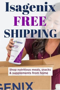 Order Isagenix online or via phone. Wholesale prices with no membership fee. Isagenix 30 Day Cleanse, Protein Meal Replacement, Meal Replacement Shakes, Day Schedule, Protein Shakes, Nutritious Meals, Superfood