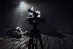Crítica | Resident Evil 7 Teaser: Beginning Hour