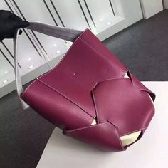 31dd66238f Shop for new Celine bags including Celine Luggage tote