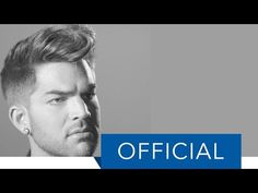 Adam Lambert - Ghost Town (Official Video) - YouTube