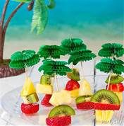 luau party ideas - Bing Images