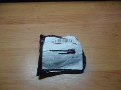 Товары из китая распаковка и обзор - YouTube