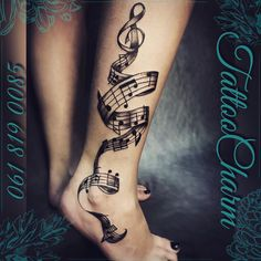 #musicnotetattoosmeaning #musicnotetattoosonwrist #musictattoosleeve #musictattoosdesigns #musictattoosforguys #musictattoosformen #musictattoosonwrist #smallmusicnotetattoos #tattoos  #musictattoo #guitar #sexophone #mike #fingers