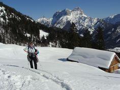 Grabneralm Austria, Mount Everest, Mountains, Nature, Travel, Pictures, National Forest, Naturaleza, Viajes