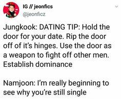 Seokjin, Hoseok, Namjoon, Taehyung, Bts Memes Hilarious, Bts Funny Videos, Bts Quotes, Funny Quotes, Bts Scenarios