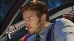 Watch: Chris Pratt and his intergalactic squad join forces in new 'Guardians of the Galaxy Vol. 2' TV spot - http://healthbeautytrainer.com/health/watch-chris-pratt-and-his-intergalactic-squad-join-forces-in-new-guardians-of-the-galaxy-vol-2-tv-spot/