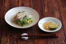 豚と白菜の重ね蒸し by 栁川かおり | レシピサイト「Nadia | ナディア」プロの料理を無料で検索 Food And Drink, Soup, Ethnic Recipes, Soups