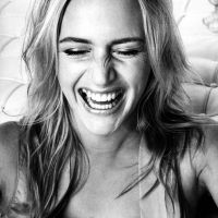 Kate Winslet http://fimusy.com/music/KATE%20Winslet/