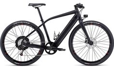 Specialized TURBO S eBike 4.999,00 €