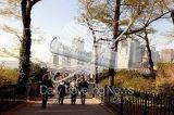 El otoño comienza en Nueva York con caminatas y paseos por la ciudad | Daily Travelling News by HSM Realizaciones dailyweb.com.ar Internacional | tours peatonales que atraviesan los cinco distritos. El otoño comienza en Nueva York con caminatas y paseos por la ciudad. Los visitantes podrán disfrutar de la mejor ciudad peatonal del mundo