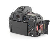 Digital SLR Cameras images   Olympus E-5 Digital Camera Internet Cameras,digital Slr Came » Add to ...