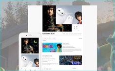 25 Monstroid Child Themes for WordPress Sites