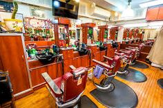 ... about Barbershop on Pinterest Barber shop, Barbers pole and Search