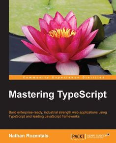 Perché TypeScript regala eleganza a JS #sinkroniabooks