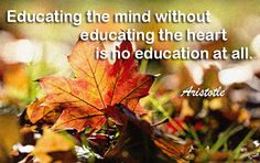 The Best Collection of #quotes on #education from http://blog.worldbestessays.com/category/the-best-quotes-on-education/