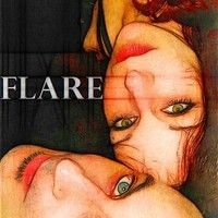 Big Thing  vote this here  http://worldwidemusicontest.com/author/?song=big-thing-2 by Flare     (rocksout) on SoundCloud
