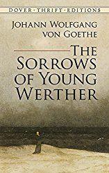 Image result for goethe books