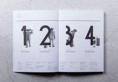 교지 디자인 프로젝트 [1] : 네이버 블로그