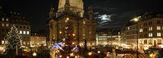 Die schönsten Weihnachtsmärkte in Dresden und Umgebung: www.stollen-aus-dresden.de/blog/Weihnachtsmaerkte-in-Dresden-und-Umgebung/