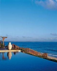 Pemba Hotel - Mozambique Outdoor Pool, Islands, Explore, Places, Party, Parties, Lugares, Exploring