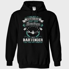 Best Bartender Shirt, Order HERE ==> https://www.sunfrog.com/LifeStyle/Best-Bartender-Shirt-2207-Black-Hoodie.html?52686, Please tag & share with your friends who would love it , #renegadelife #birthdaygifts #christmasgifts