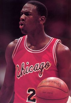 Some rarely seen photos of Michael Jordan during his rookie season with the Chicago Bulls. Michael Jordan Basketball, Michael Jordan Rookie Year, Michael Jordan Unc, Jeffrey Jordan, Michael Jordan Chicago Bulls, Basketball Tricks, Sports Basketball, Basketball Players, Basketball Pictures
