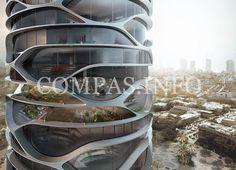 «Вертикальный город»: проект небоскреба с многоуровневым автоматическим паркингом  http://compas.info/%d0%b2%d0%b5%d1%80%d1%82%d0%b8%d0%ba%d0%b0%d0%bb%d1%8c%d0%bd%d1%8b%d0%b9-%d0%b3%d0%be%d1%80%d0%be%d0%b4-%d0%bf%d1%80%d0%be%d0%b5%d0%ba%d1%82-%d0%bd%d0%b5%d0%b1%d0%be%d1%81%d0%ba%d1%80/ В скором будущем в Тель-Авиве (Израиль) появится новый небоскреб