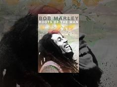 Robert Nesta Marley, known across the globe as Bob Marley, was the first and debatably only superstar ever to emerge from the third world. Bob Marley Day, Mad Tv, Robert Nesta, Nesta Marley, Caribbean Carnival, Youtube Movies, Video New, Reggae, The Man