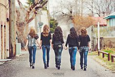 Me, Kline Bennet (Laufeyson), Eby (Laufeyson), Haley Laufeyson ™, and Davis (Laufeyson) Friendship Photography, Friendship Photos, Girl Friendship, Best Friend Photography, Group Photography, Maternity Photography, Couple Photography, Wedding Photography, Best Friends Shoot
