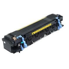 Compatible C4265-69008-REF Refurbished Fuser Assembly   #C4265-69008-REF #Compatible #Fusers  https://www.techcrave.com/compatible-c4265-69008-ref.html