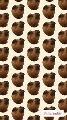 aah! the smell of freshly baked bacon! wallpaper