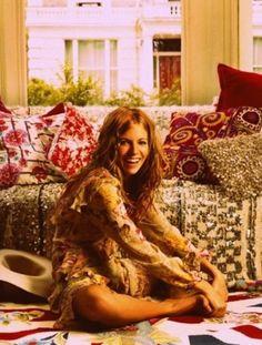 https://www.etsy.com/shop/Societyofwanderers  Moroccan Wedding Blanket / Handira inspiration - Etsy store Society of Wanderers