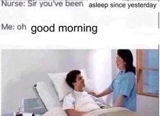 good morning funny memes Old Memes, Dankest Memes, Funny Memes, Hilarious, Funniest Memes, Meme Meme, Ironic Memes, Anti Memes, Funny Good Morning Memes