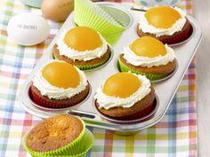 Ob süß oder salzig, kalt oder warm: Diese Rezepte bieten etwas für jeden Geschmack. Eine Gemeinsamkeit haben sie aber alle: das Ei.