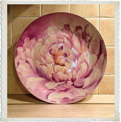 Voglio il mondo a colori: Pink Symphony
