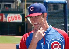 How Kris Bryant saved one of his fans $850