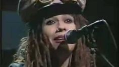 4 Non Blondes - Whats going on - Live...
