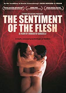 Watch The Japanese Wife Next Door Part 2 Censored Prime Video In The Flesh Psychological Thrillers Sentimental