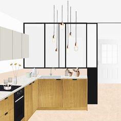 vue-cuisine-rouilly-heju-studio
