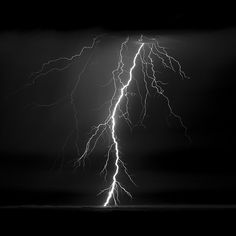 11 jpg 852 480 storms pinterest